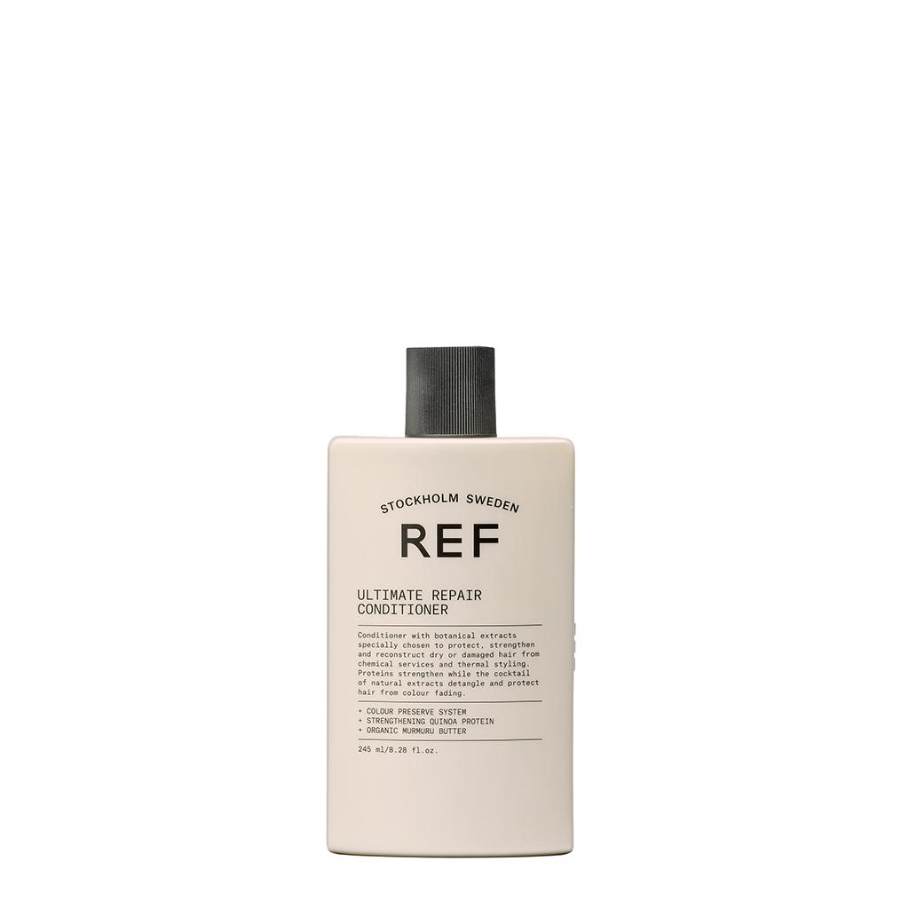 Góð-hárnæring-Ultimate-Repair-Conditioner-REF-Stockholm