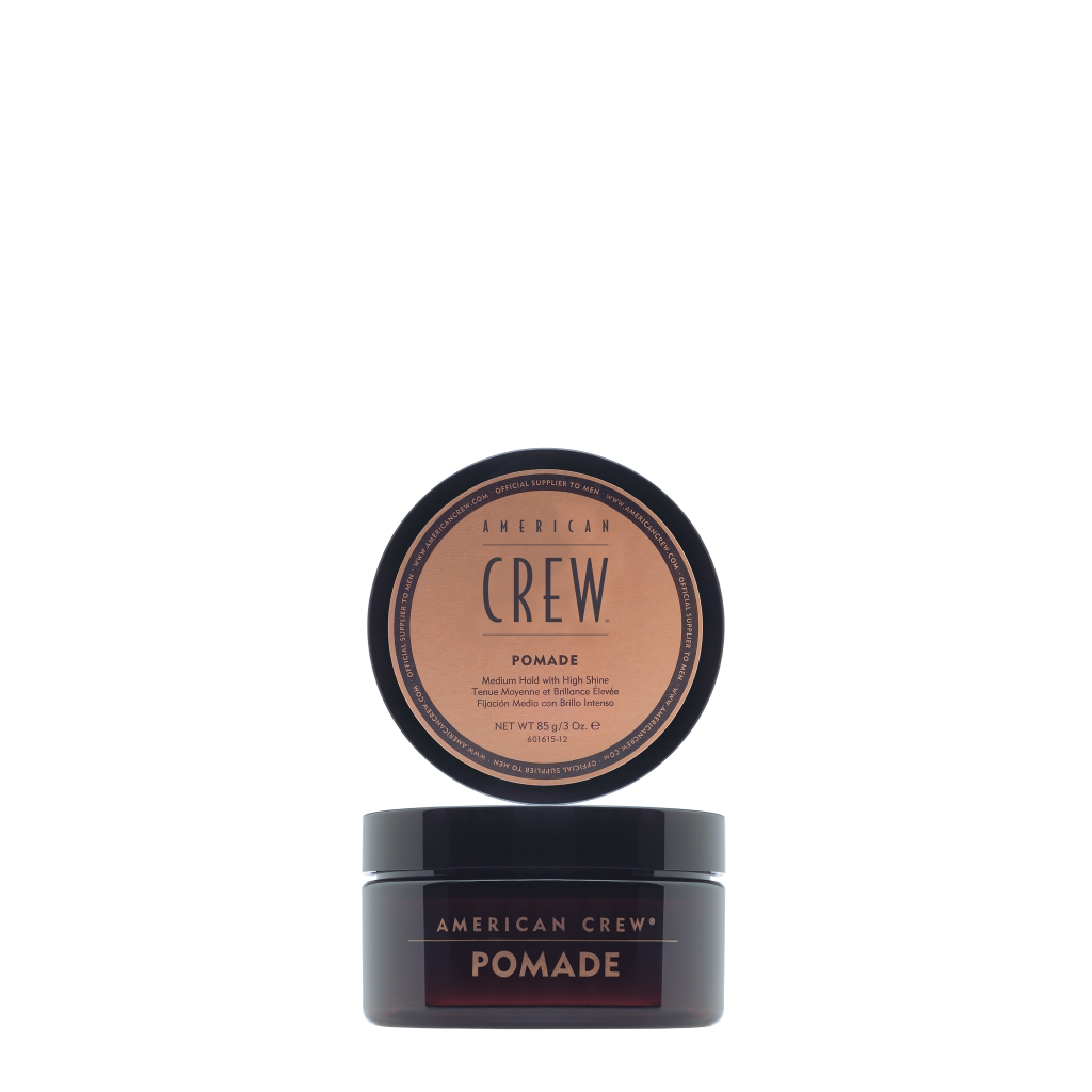 American Crew - pomade 85g