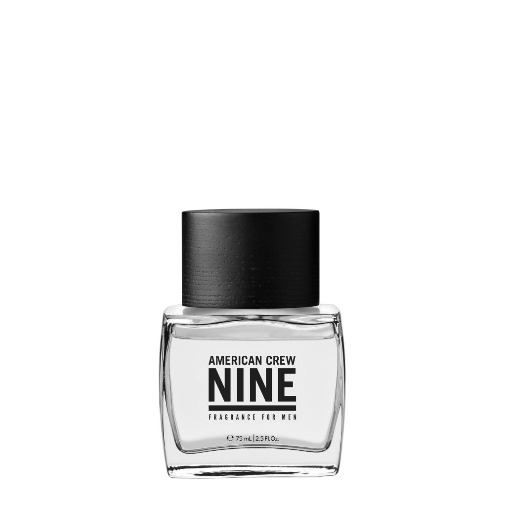 American Crew - nine fragrance 75ml