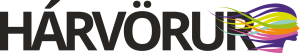 Hárvörur logo
